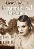 Remembered Dreams
