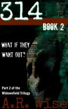 314 Book 2 ebook by A.R. Wise
