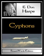 Cyphons ebook by E. Don Harpe
