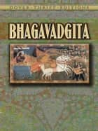 Bhagavadgita ebook by Sir Edwin Arnold