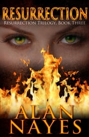 Resurrection ebook by Alan Nayes