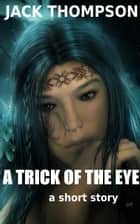 A Trick of the Eye ebook by Jack Thompson