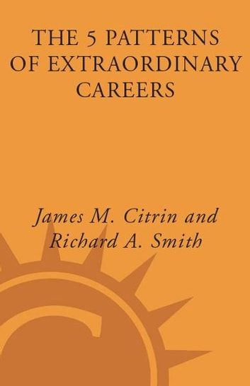 a life and career of james smith James mccune smith was born in in addition to his distinguished career as a physician, smith became an active the savage struggle for life.