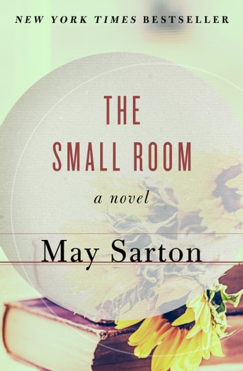 the rewards of living a solitary life by may sarton This paper discusses the value of solitude as presented by may sarton in the rewards of living a solitary life.