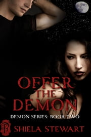 Offer the Demon ebook by Shiela Stewart