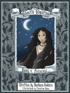 The Ghostly Ghastlys Book 4: Princess ebook by Barbara Godwin