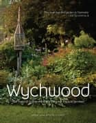 Wychwood ebook by Karen Hall,Peter Cooper