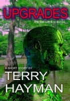 Upgrades ebook by Terry Hayman