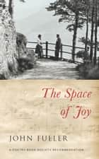 The Space of Joy ebook by John Fuller
