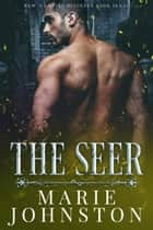 The Seer ebook by Marie Johnston
