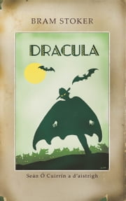 Dracula ebook by Kobo.Web.Store.Products.Fields.ContributorFieldViewModel