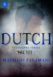 Dutch ebook by Madhuri Pavamani