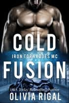 Cold fusion ebook by