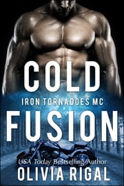 Cold fusion ebook by Olivia Rigal