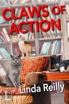 Claws of Action ebook by