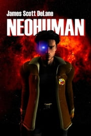 Neohuman ebook by James Scott DeLane