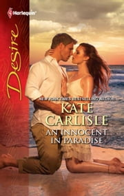 An Innocent in Paradise ebook by Kate Carlisle