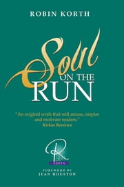 Soul on the Run ebook by Robin Korth
