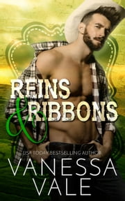 Reins & Ribbons ebook by Vanessa Vale