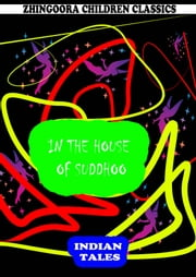 In The House Of Suddhoo ebook by Harry Stein