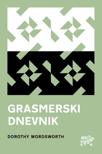 Grasmerski dnevnik - ulomci ebook by Dorothy Wordsworth
