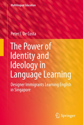 Power and ideology in education array the power of identity and ideology in language learning ebook by rh kobo com fandeluxe Image collections