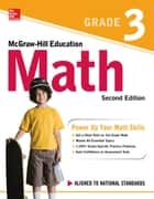 McGraw-Hill Education Math Grade 3, Second Edition ebook by McGraw-Hill Education