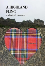 A Highland Fling ebook by Emma Kareno