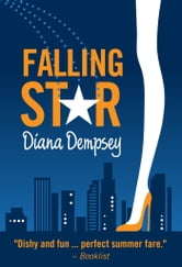 Falling Star ebook by Diana Dempsey