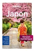 Japon 5 ed ebook by LONELY PLANET