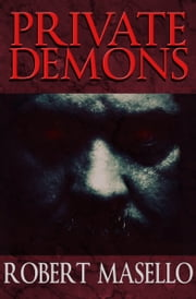Private Demons ebook by Robert Masello