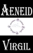 Aeneid ebook by Virgil