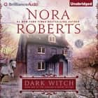 Dark Witch audiobook by