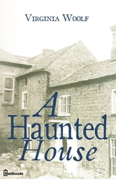 A Haunted House ebook by Virginia Woolf