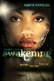 Awakening ebook by Karen Sandler