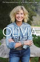 Don't Stop Believin' ebook by Olivia Newton-John