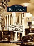Fontana ebook by John Charles Anicic Jr.