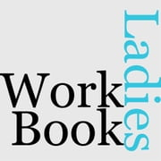 The Ladies' Work-Book ebook by Unknown
