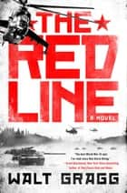The Red Line ebook by Walt Gragg