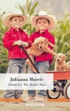 Twins for the Rodeo Star ebook by