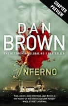 Inferno - Free Ebook Sampler ebook by Dan Brown