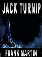 Jack Turnip ebook by Frank Martin