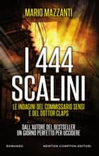 I 444 scalini ebook by Mario Mazzanti
