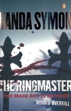 Ringmaster ebook by Vanda Symon