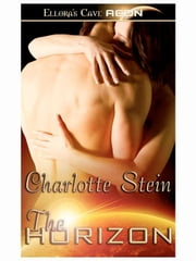 The Horizon ebook by Charlotte Stein