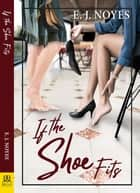 If the Shoe Fits ebook by