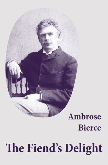 one of the missing by ambrose bierce essay This item:civil war stories (dover thrift editions) by ambrose bierce paperback  $400  the fall of the house of usher and other writings: poems, tales, essays ,  there are lots of books like this one where you can get an actual idea of  what  for the movie johnny darko, the series lost, and probably countless  others.