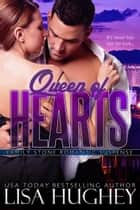 Queen of Hearts - (Family Stone #6 Shelley) ebook by Lisa Hughey