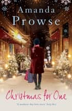 Christmas for One ebook by Amanda Prowse