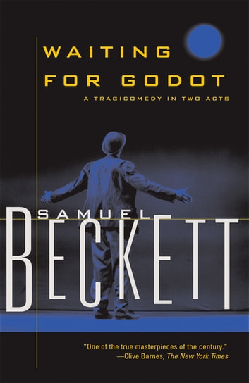 Download beckett ebook